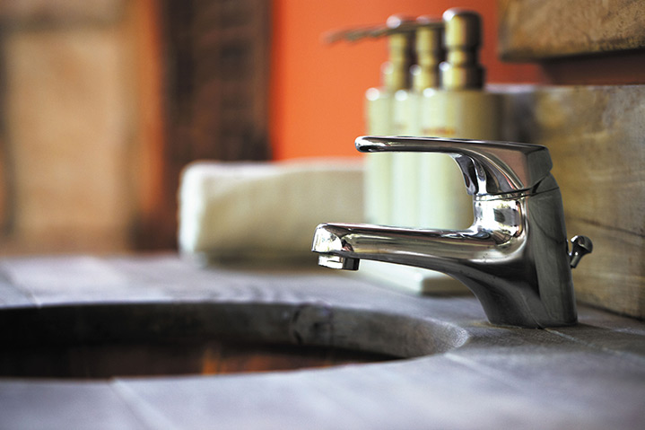 A2B Plumbers are able to fix any leaking taps you may have in Blackheath.